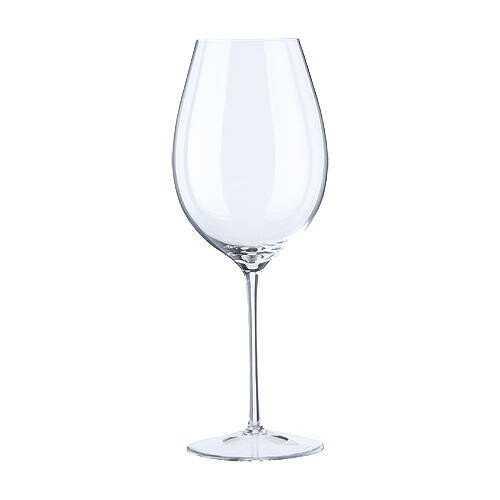 Zwiesel Glas Chiantiglas 1295/0 Vinody (Enoteca)