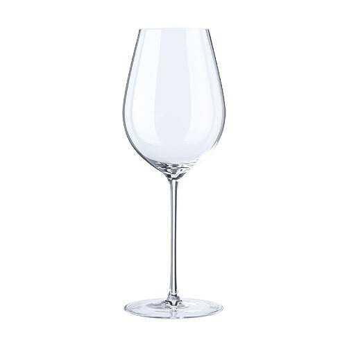 Zwiesel Glas Chardonnayglas 1295/122 Vinody (Enoteca)
