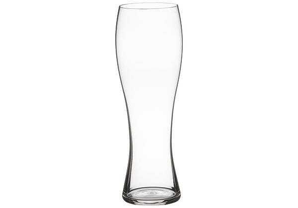 Spiegelau Weizenbierglas 0