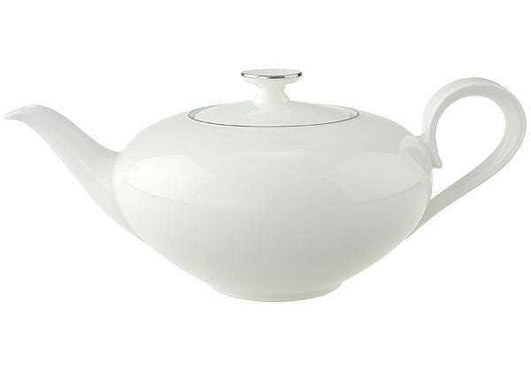 Villeroy & Boch Teekanne 1