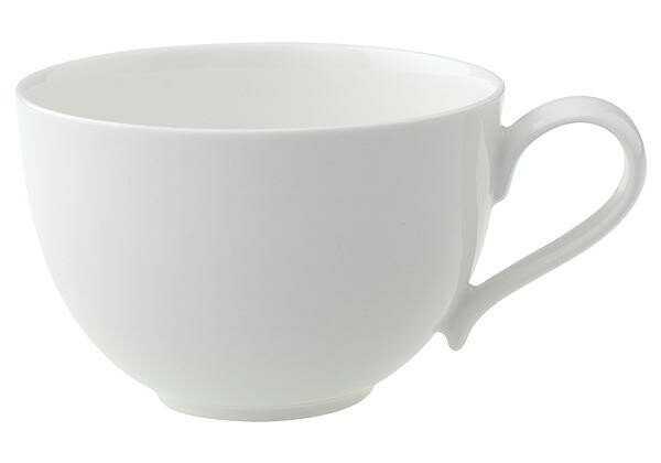 Villeroy & Boch Kaffeetasse 250 ml rund New Cottage Basic