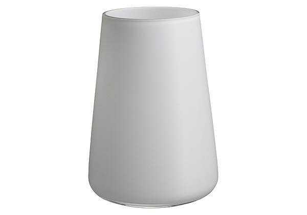 Villeroy & Boch Vase 20cm arctic breeze Numa