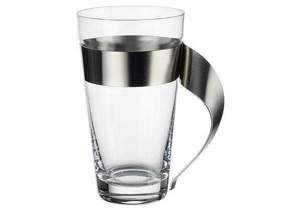 Villeroy & Boch Latte Macchiato Glas 0