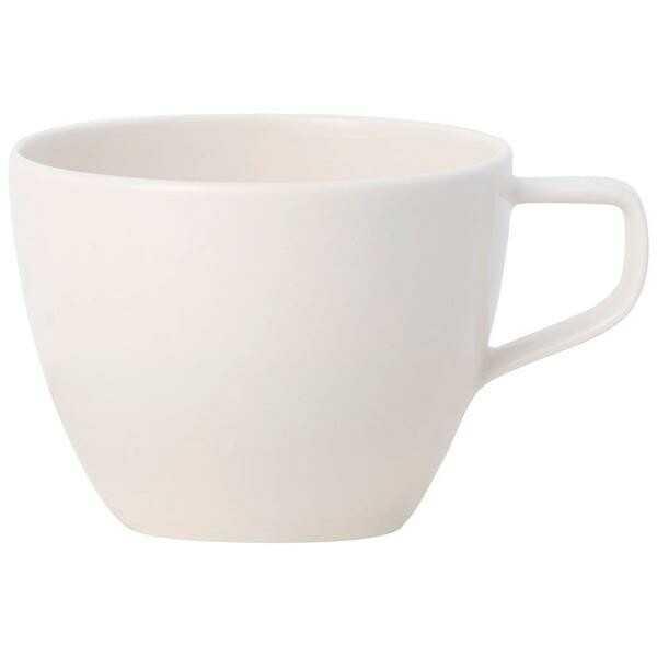 Villeroy & Boch Kaffeetasse 250 ml Artesano Original