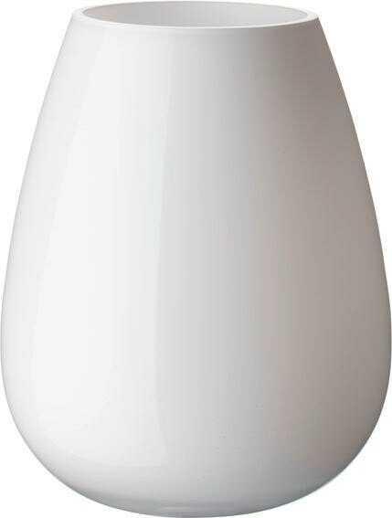 Villeroy & Boch Vase groß arctic breeze Drop