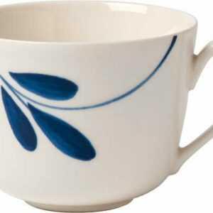 Villeroy & Boch Kaffeetasse Alt Luxemburg Brindille