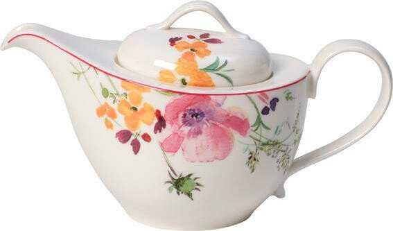 Villeroy & Boch Teekanne 0