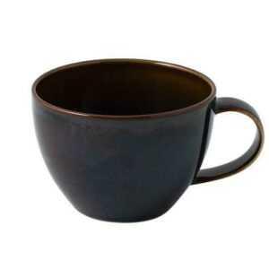 Villeroy & Boch Kaffeetasse 0