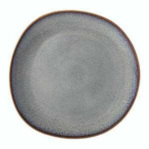 Villeroy & Boch Speiseteller 28 cm Lave beige