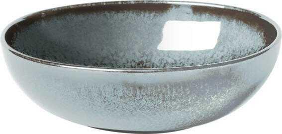 Villeroy & Boch Bol 17 cm Lave glacé