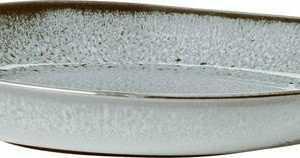 Villeroy & Boch Schale flach 28 cm Lave glacé