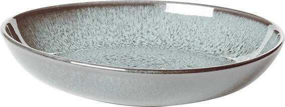 Villeroy & Boch Schale flach 22 cm Lave glacé