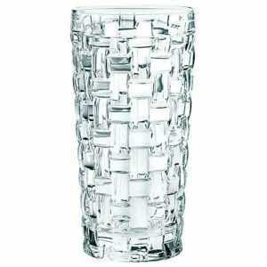 Nachtmann Longdrinkglas 0