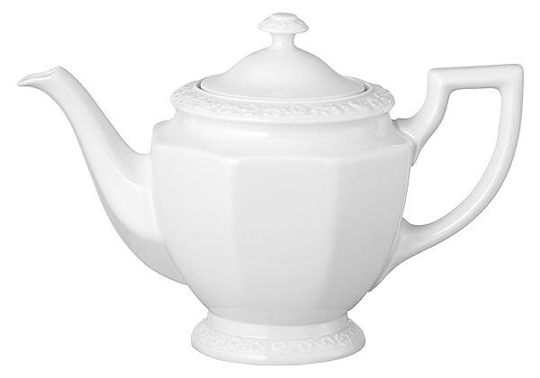 Rosenthal Teekanne 1