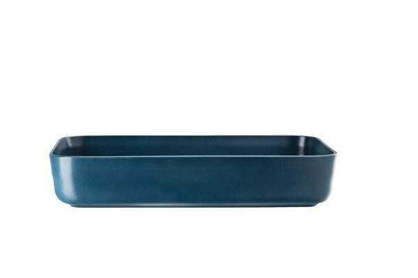 Rosenthal Auflaufform 25x39 cm Junto Ocean Blue