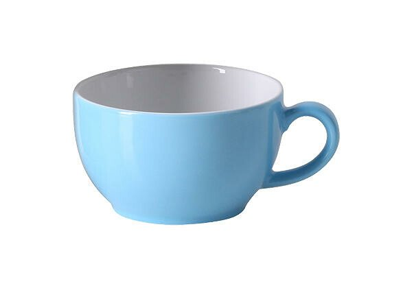 Dibbern Kaffeetasse 0