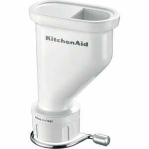 KitchenAid Nudelpresse 6er-Set