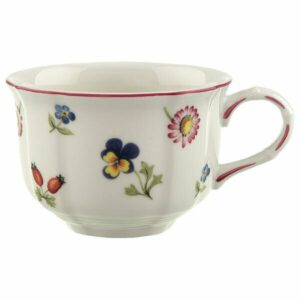 Villeroy & Boch Teetasse 0