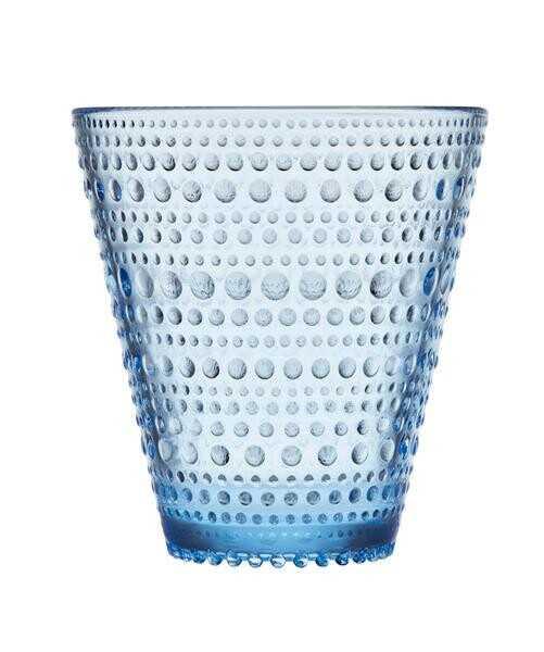 iittala Trinkglas 30cl Kastehelmi aqua