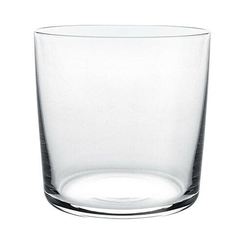 Alessi Wasserglas 0
