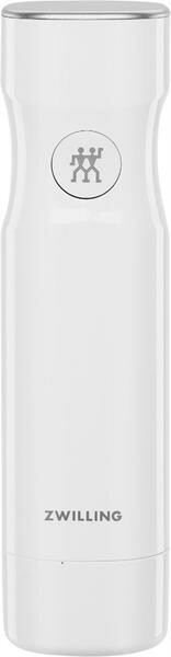 Zwilling Vakuum-Pumpe Fresh & Save
