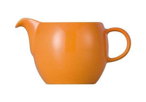 Thomas Milchkännchen 6 Pers. Sunny Day Orange