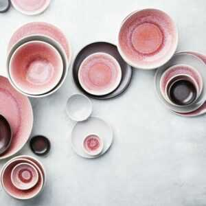 Rosenthal Bowl 8 cm Junto Soft Shell
