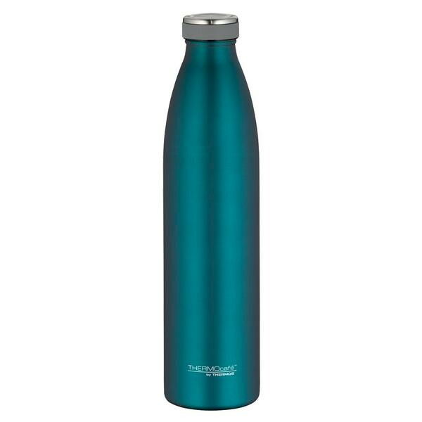 Thermos Isolierflasche 1