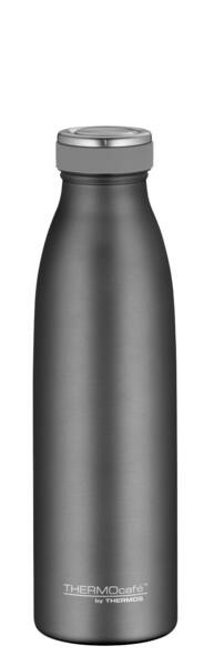 Thermos Isolierflasche 0