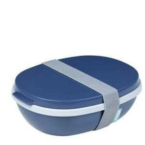 Mepal Lunchbox 1