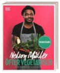 DK Verlag Buch: Öfter vegetarisch Nelson Müller
