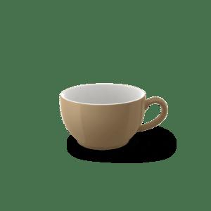 Dibbern Kaffee Obertasse 0