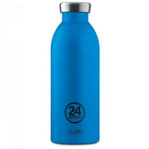 24bottles Trinkflasche 0
